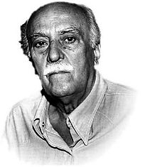 Cicero Dias