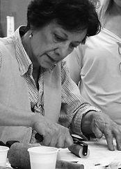 Selma Daffre