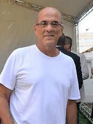 Rubens Ianelli