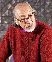 Tomoshigue Kusuno