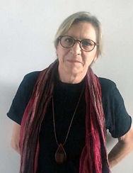 Ana Dorsa