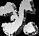 logo glatt grande_edited.png