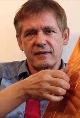 Arnaldo Bataglini
