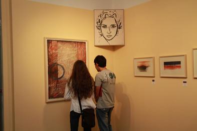 Expo_Renina (14).JPG