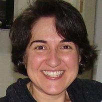 Ana Kalassa El Banat