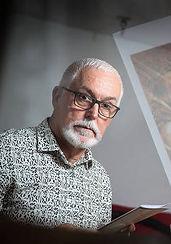 Sergio Matta