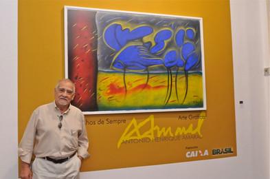 Expo Antonio H Amaral (15).jpg
