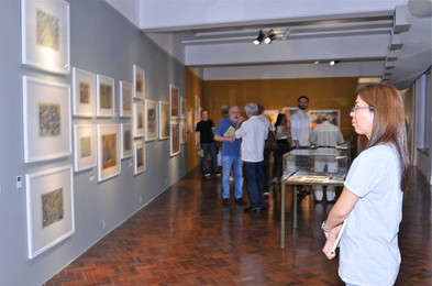 Expo Antonio H Amaral (8).jpg
