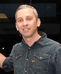 Roberto Chojniak