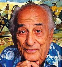 Hector Julio Paride Carybe