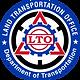 Land_Transportation_Office.svg.png