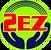 2EZcircleNew.png