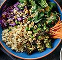 Asian-Charred-Broccoli-Quinoa-Bowl-l-Sim
