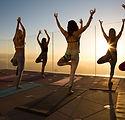 rooftop-yoga-la.jpg