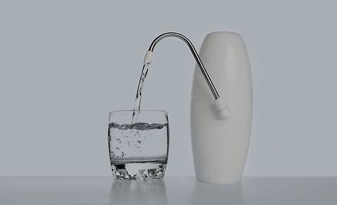 Water Purifier & Glass_edited.jpg