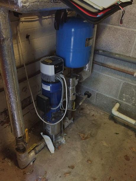 Home pump water set_edited.jpg