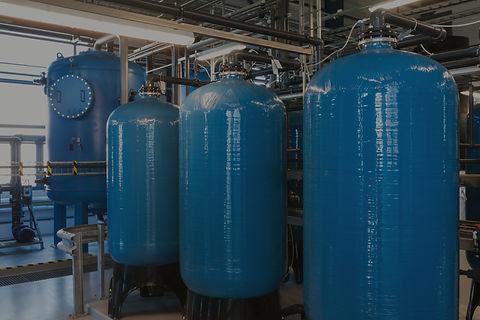 water pumps_edited.jpg