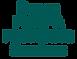 Devon Pump & Plumbing Services logo