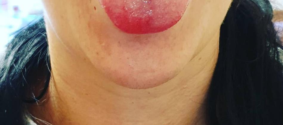 piercing alla lingua.jpg