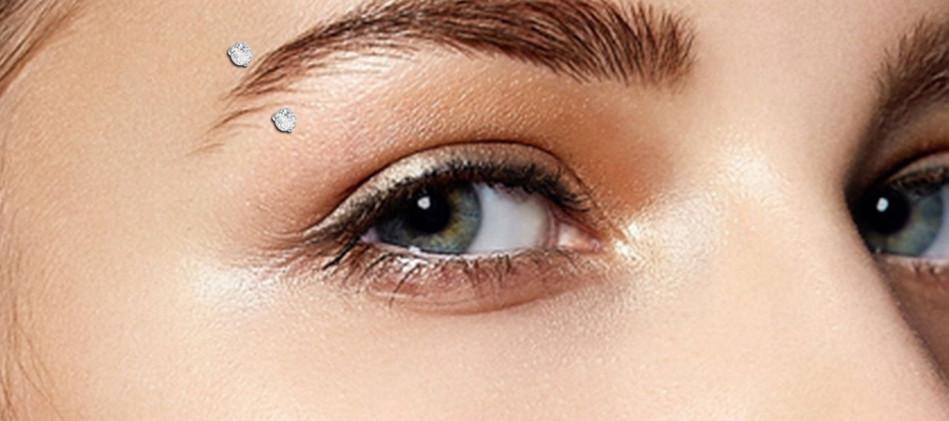 Piercing Eyebrown o arcade.jpg