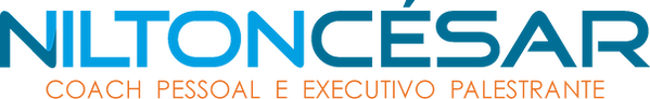 Nilton_César_-_logo_nome.png