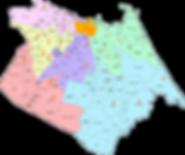 Mapa_Regionais_Fortaleza.png