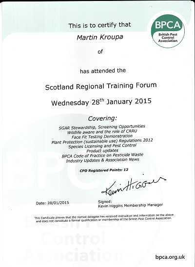 BPCA Scotland Regional Training Forum.jpg
