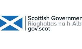 Scottish Government Institutions Derelict of Duties