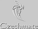 Czechmate - home, commercial and emergency pest control services - insect and rodent control - removal of wasps, flies, moths, ants, fleas, bed bugs, cockroaches, beetles, rats, mice, moles and other pests
