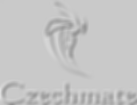 Czechmate Pest Control - Rodent control expert covering Glasgow, Ayrshire and the west of Scotland