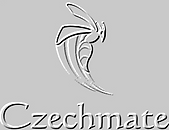 Czechmate Pest Control - Bed bug control expert serving Greater Glasgow and Ayrshire
