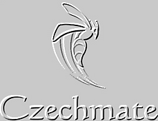 Czechmate Pest Control - Specialist pest control services: wasps removal, insect, rodent & mole control