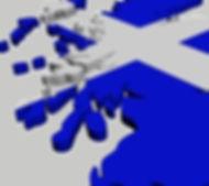 CZm8 Wasp Removal: Control of wasps in Glasgow City, East Dunbartonshire, Renfrewshire, East Renfrewshire, Lanarkshire, Ayrshire and Inverclyde. Area of full service coverage includes Glasgow, Clydebank, Milngavie, Kirkintilloch, Milton of Campsie, Lennoxtown, Bishopbriggs, Cumbernauld, Coatbridge, Airdrie, Uddingston, Motherwell, Wishaw, Shotts, Armadale, Lanark, Carluke, Carstairs, Abington, Lesmahagow, Larkhall, Strathaven, Hamilton, Bellshill, East Kilbride, Cambuslang, Eaglesham, Blantyre, Newton Mearns, Barrhead, Paisley, Renfrew, Bishopton, Erskine, Lochwinnoch, Bridge of Weir, Port Glasgow, Greenock, Gourock, Largs, Kilbirnie, Beith, Stewarton, Dalry, Ardrossan, Saltcoats, Stevenston, Kilwinning, Irvine, Dreghorn, Hurlford, Kilmarnock, Fenwick, Newmilns, Galston, Darwel, Mauchline, Auchinleck, Cumnock, New Cumnock, Ochiltree, Prestwick, Ayr, Alloway, Dalrymple, Maybole, Patna, Girvan, Troon and surrounding areas across the west of Scotland.