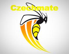 Czechmate Pest Control - Hubení vos, jíného škodlivého hmyzu, potkanů, myší a dalších škůdců.