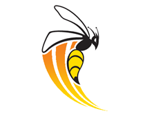 Logo of Czm8 Pest Control in Glasgow and Ayrshire