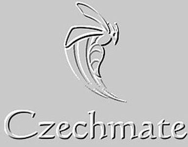Czechmate Pest Control (Scotland)