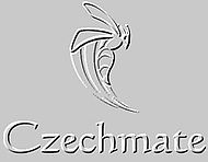 Czechmate Pest Control: Insect, Rodent and Mole Control Specialist