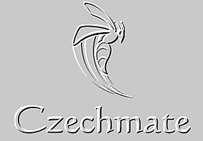 Czechmate Pest Control - Rodent and insect control experts, wasp removal and mole catcher in North Ayrshire