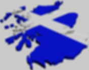 Pest control service covers Irvine, Saltcoats, Ardrossan, Stevenston, Kilwinnig, Largs and North Ayrshire