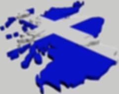 Czechmate Pest Control Scotland - 14-02-
