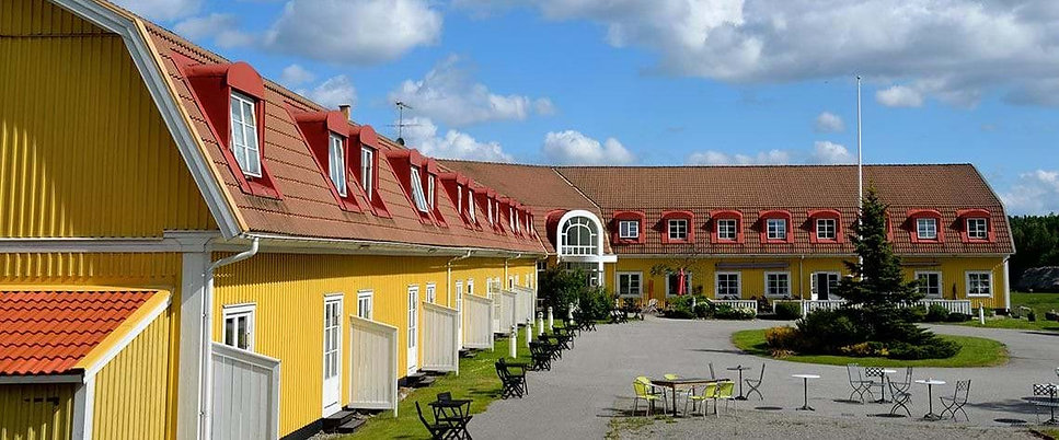 korunda-hotell.jpg