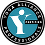 Yoga-Alliance-UK-CERTIFIED.png