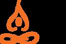 Brahma-Yoga-logo-400.png