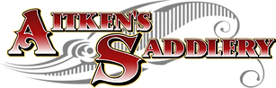 AITKENS logo layers.png