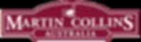 Martin-Collins-logo.png