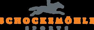 Logo_Sports_CMYK.png