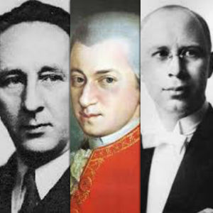 NeoClassical I Composers_Collage.jpg