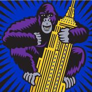 Burton Morris Monkey Business.jpg