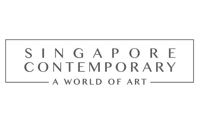 SCAS - Singapore Contemporary Suntec 2016