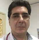 Alexandru Pirvan.jpg